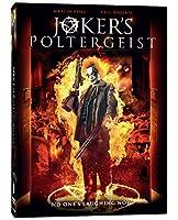 Jokers Poltergeist / [DVD]