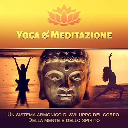 Spiritualità (Musica terapeutica)