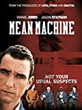 Mean Machine. Jugar duro (2001, Barry Skolnick)