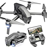 Dron With Cameras - Best Reviews Guide