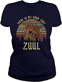 There is No Dana Only Zuul Vintage T-Shirt