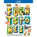Flintstones The: The Complete Series (Blu-ray)