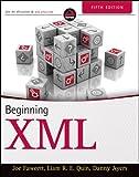 Beginning XML - Joe Fawcett