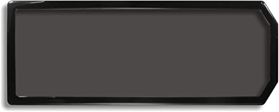 corsair 760t dust filter