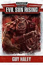 Best warhammer 40k sanctus Reviews
