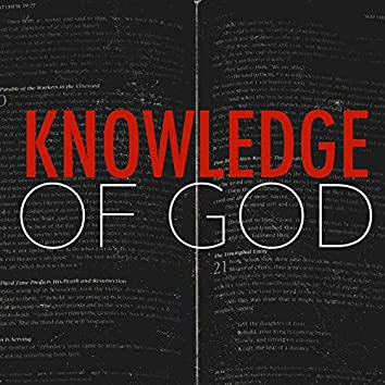 Knowledge of God