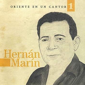 Oriente En Un Cantor, Vol. 1