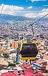 Retour à La Paz par Chassard