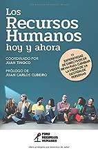 Amazon.es: Recursos Humanos: Libros