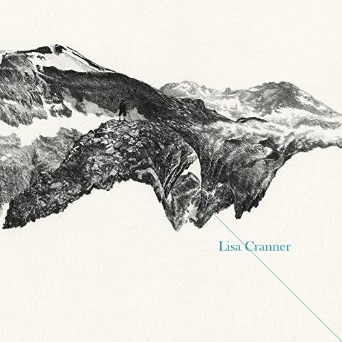 Lisa Cranner