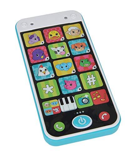 Simba Toys -  Simba 104010002
