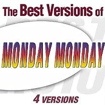 Monday Monday (Original Version)