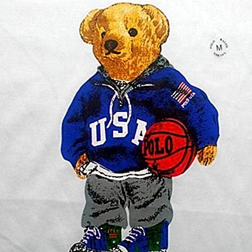 Moves (feat. Taper Fade Dre) [Explicit]