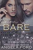 Free eBook - Bare