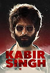 kabir singh full movie download pagalworld  kabir singh full movie hindi  kabir singh full movie free download pagalworld  kabir singh full movie download hd tamilrockers  kabir singh full movie download filmymeet  kabir singh full movie watch online dailymotion  kabir singh full movie download tamilrockers  kabir singh movie download pagalworld