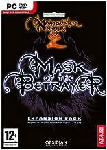 Neverwinter Nights 2 : Mask Of The Betrayer (輸入版)