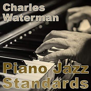 Piano Jazz Standards