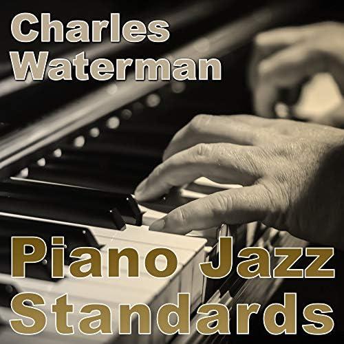 Charles Waterman