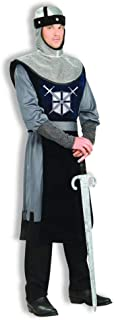 Forum Knight Of The Round Table Costume