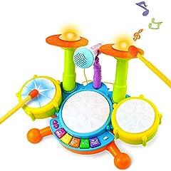 Trommel Spielzeug