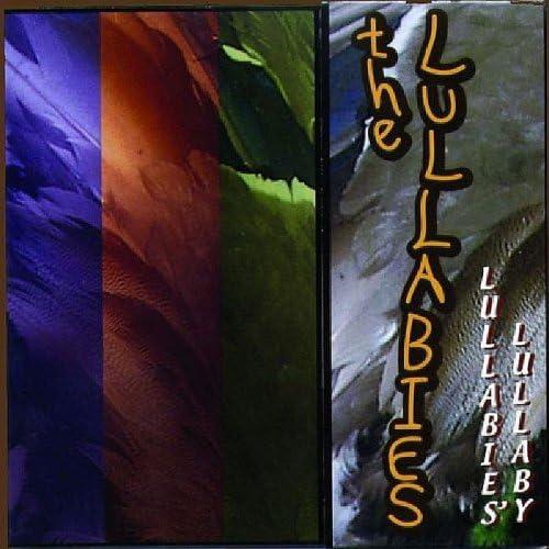 the Lullabies