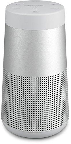 Bose(ボーズ)『SoundLinkRevolveBluetoothspeaker』