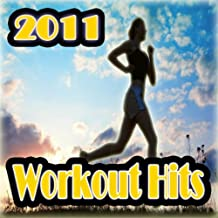 Till The World Ends (Work It Out + 130 BPM) (Instrumental)