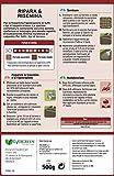 Zoom IMG-2 kb sementi evergreen ripara rinsemina