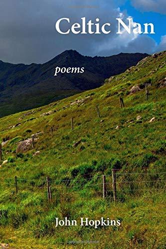 Celtic Nan: Poems