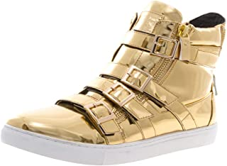 Best white and gold mens giuseppe Reviews