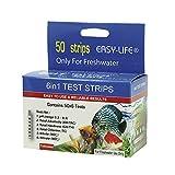 Easy-Life Test Strips 5-in-1 5en1, 50