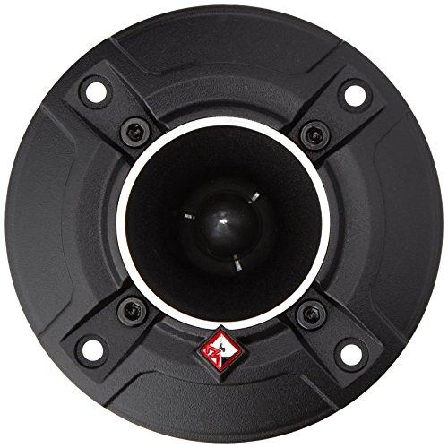 "Rockford Fosgate PP8-NT Punch Pro 1"" 8-Ohm Neodymium Tweeter-Set of 1"