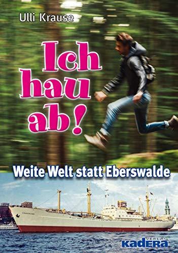singles aus eberswalde)