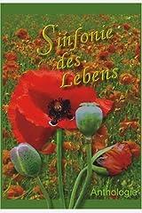 Sinfonie des Lebens Taschenbuch