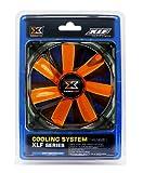 Xigmatek Computer Case Cooling Fan XLF-F1453