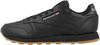 Reebok Classic Leather, Baskets Femme
