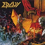 Songtexte von Edguy - The Savage Poetry