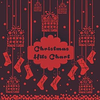 Christmas Hits Chart
