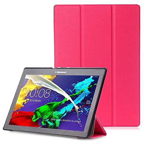 Lenovo Tab 2 A10 / Tab3 10 Plus / Tab3 10 Business