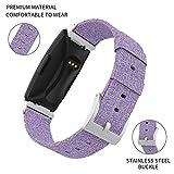 Zoom IMG-1 funband compatibile per tessuto cinturino