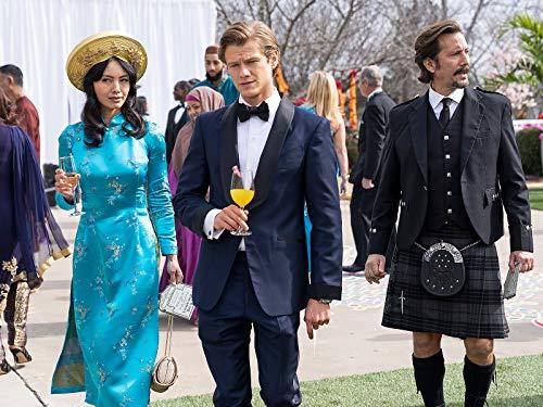 Royalty + Marriage + Vivaah Sanskar + Zinc + Henna