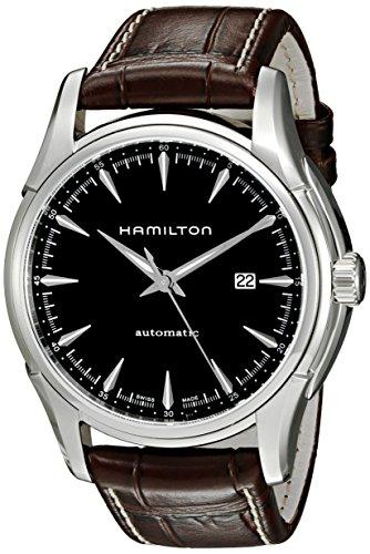 Hamilton H32715531