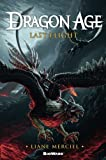 Dragon Age: Last...image