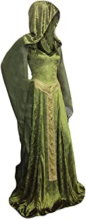 mens robin hood fancy dress
