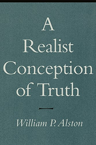 A Realist Conception of Truth