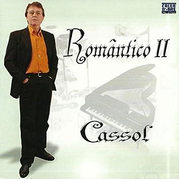 Romântico 2