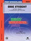 Student Instr Course: Oboe Student, Level II (Student Instrumental Course)
