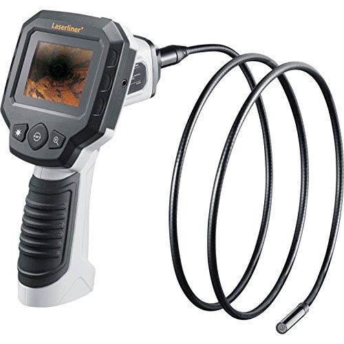 Unbekannt Laserliner L/l082252a Inspektion Kameras