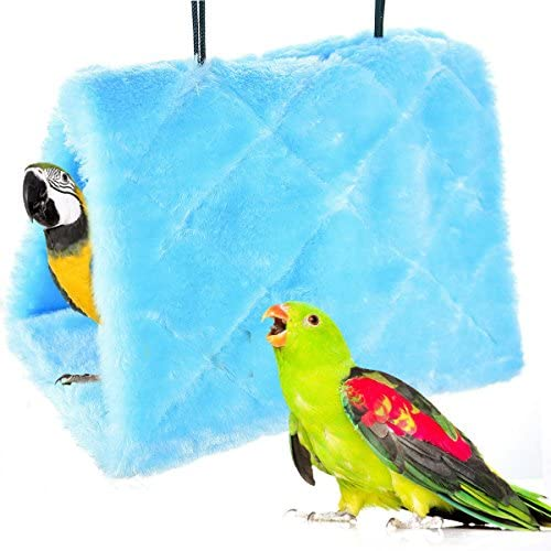 winter-warm-bird-nest-house-shed
