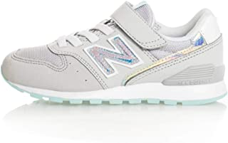 Amazon.fr : New Balance - Chaussures fille / Chaussures ...